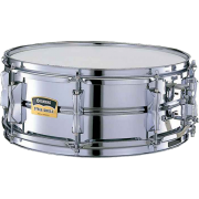 YAMAHA DRUMS SD 265 A