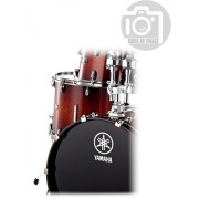 Yamaha Drums AMF 1615 Walnut
