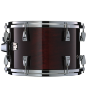Yamaha Drums AMT 1007 Walnut