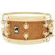 "13"" Wooden Snare Drums"