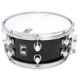 Other Snare Drums