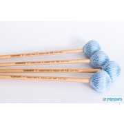 Custom Made Marimba Mallets