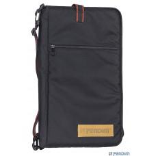 Pendim Classic Mallet Bag
