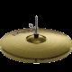"""13"""" Hi-Hat Cymbals"""