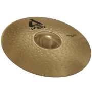 "Paiste 20"" Alpha 2006 Heavy Ride"