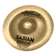 Sabian China Kang Chinese 10""