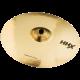 """20"""" Crash Cymbals"""