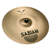 Sabian V-Crash 16""