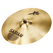 Sabian XS20 Rock Crash 18""