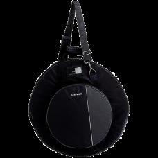 """GEWA Drum & Percussion Premium Cymbal Bag 22"""""""