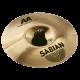 """8"""" China Cymbals"""