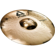 "Paiste 18"" Alpha 'B' Metal Crash"