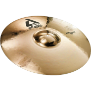 "Paiste 20"" Alpha 'B' Rock Ride"