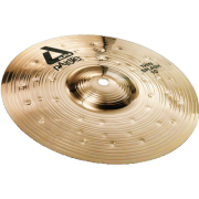 "Paiste 10"" Alpha 'B' Thin Splash"