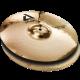 """15""""/16"""" Hi-Hat Cymbals"""