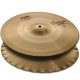 Sound Edge Hi-Hat Cymbals