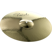 "Paiste 18"" Signature Reflector Full Crash"