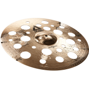 "Paiste 18"" Alpha 'B' Thin Swiss Crash"
