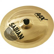 Sabian AAX Mini Chinese 12""