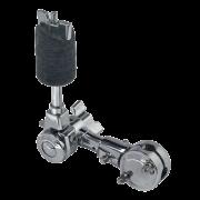 Gibraltar SC-DCT-BT Cymbal Tilter Attachment