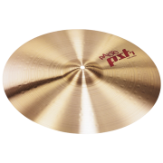Paiste PST7 Thin Crash 18""