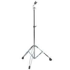 Gibraltar 4710 Double Braced Straight Cymbal Stand