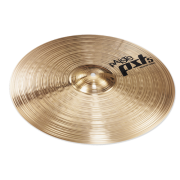 Paiste PST5N Rock Crash 18""