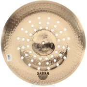 Sabian AA Holy China 21""
