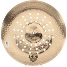 """Sabian AA Holy China 17"""""""