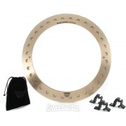 Sabian Hoop Crasher 13""