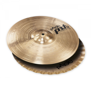 "Paiste PST5N 14"" Sound Edge Hats 2014"