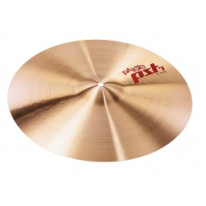 Paiste PST 7 Thin Crash 16""