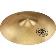 Sabian SR2 Medium 13""