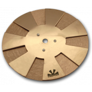 Sabian Chopper 8""