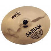 Sabian B8 Pro Rock Crash 16""