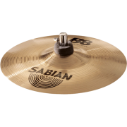SABIAN B8 Splash 10""