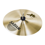 SABIAN Xs20 Splash 10""